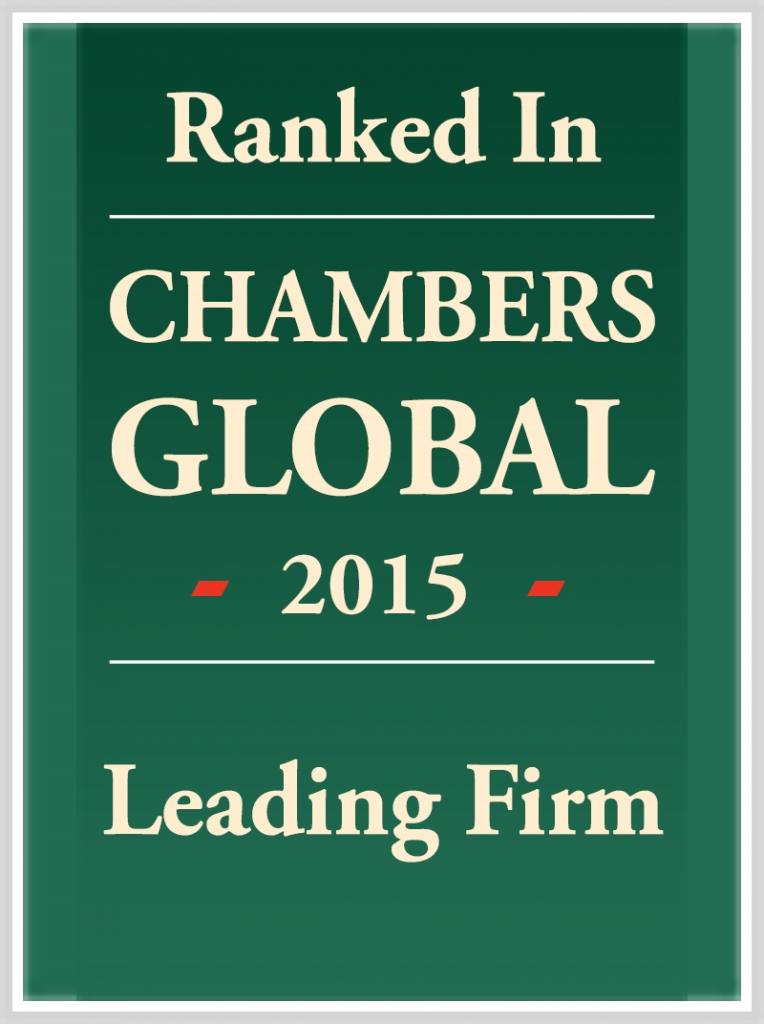 Global 2015.png