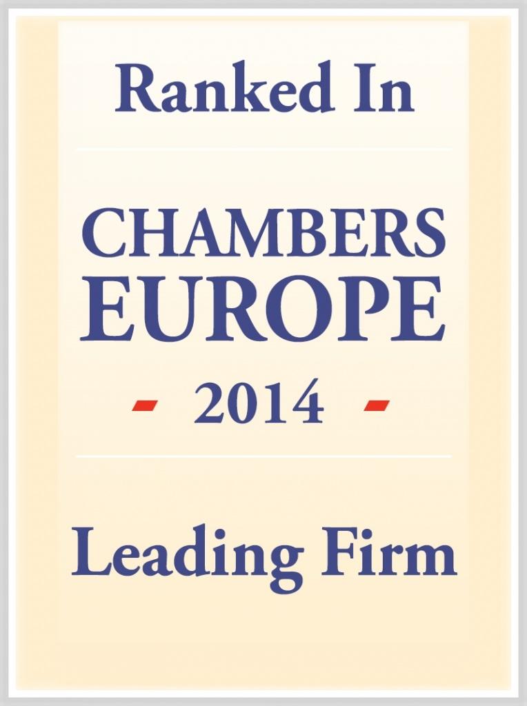 chambers2014_large.jpg